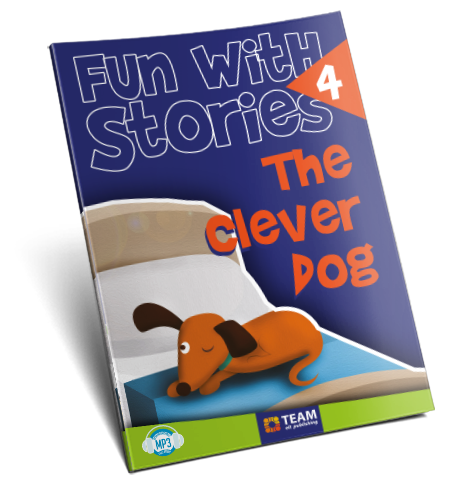 The Clever Dog